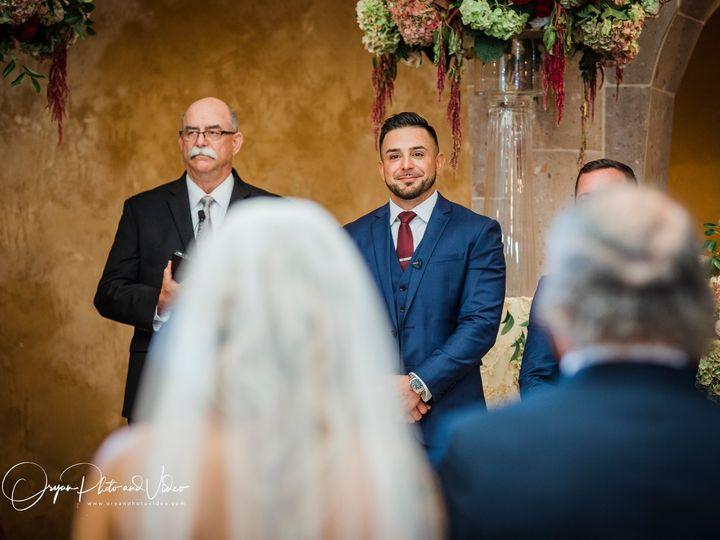Tmx  M5a2083 51 790378 1573600061 Cypress, TX wedding photography