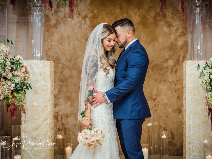 Tmx  M5a2232 51 790378 1573600066 Cypress, TX wedding photography