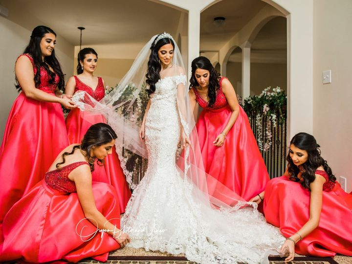 Tmx  M5a8176 51 790378 158250781216009 Cypress, TX wedding photography