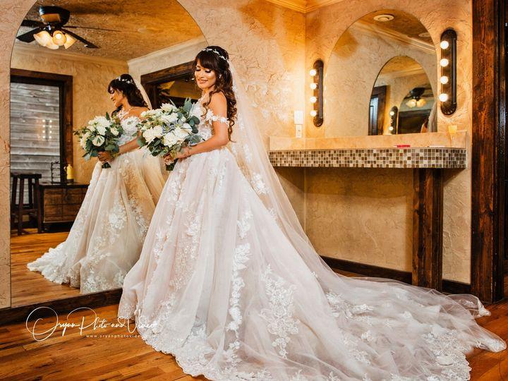 Tmx  M5a9673 51 790378 158460470499934 Cypress, TX wedding photography