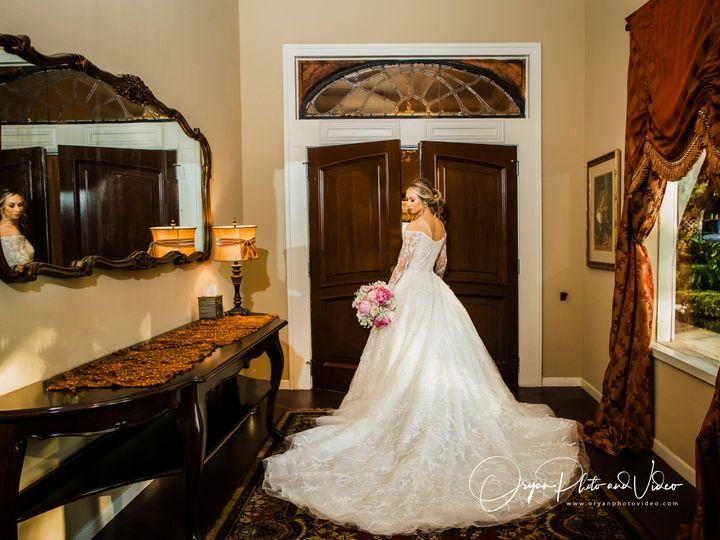 Tmx  O9a0558 51 790378 159459702098962 Cypress, TX wedding photography