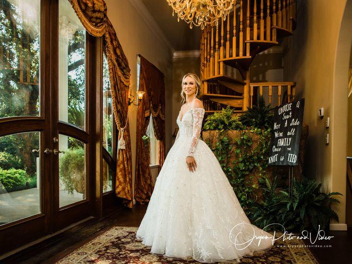 Tmx  O9a0582 51 790378 159459701487916 Cypress, TX wedding photography