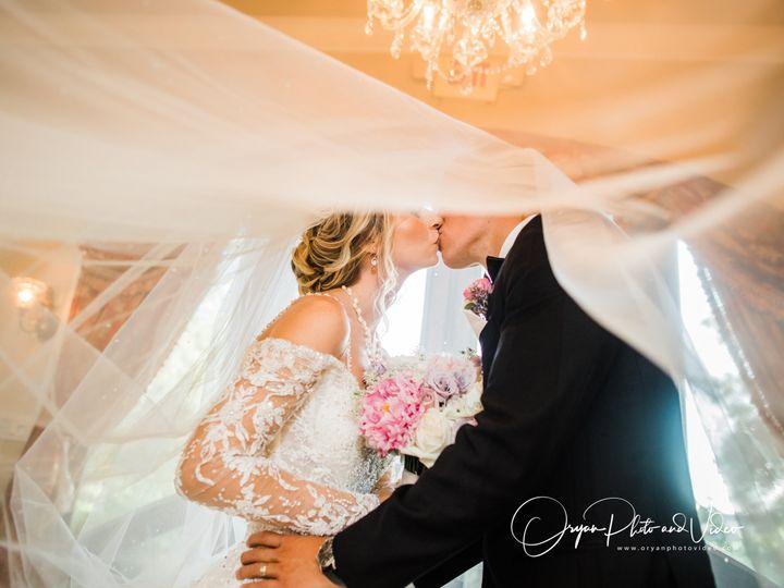 Tmx  O9a0925 51 790378 159459687754344 Cypress, TX wedding photography