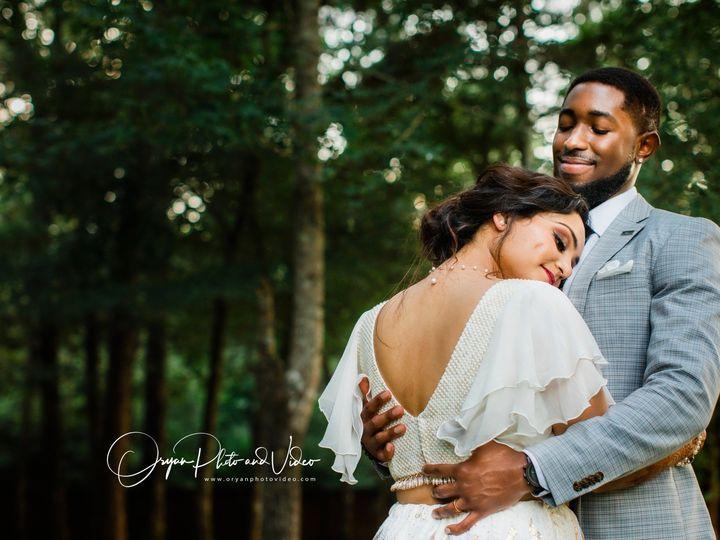 Tmx  Q5a0007 51 790378 159158849725308 Cypress, TX wedding photography
