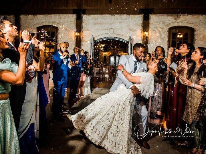Tmx  Q5a0131b 51 790378 159158849793728 Cypress, TX wedding photography