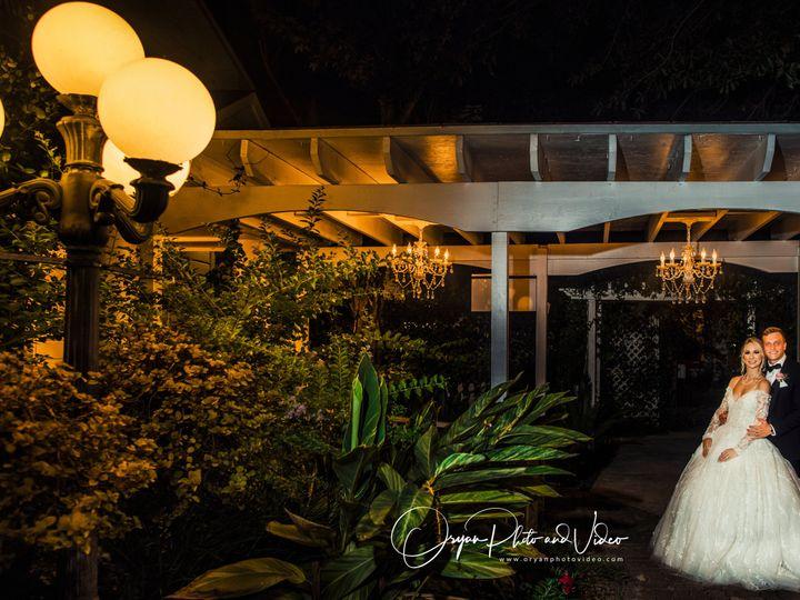 Tmx  Q5a0224c 51 790378 159459687786597 Cypress, TX wedding photography