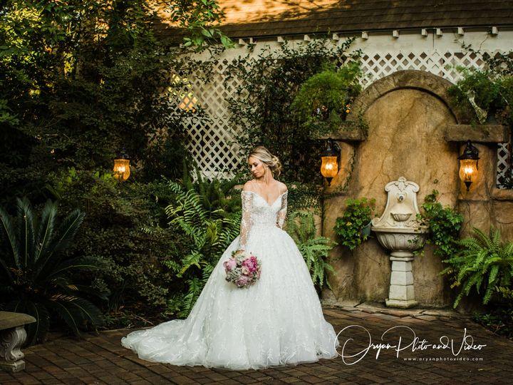 Tmx  Q5a0297 51 790378 159459701464543 Cypress, TX wedding photography