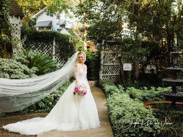 Tmx  Q5a0317 51 790378 159459702062947 Cypress, TX wedding photography