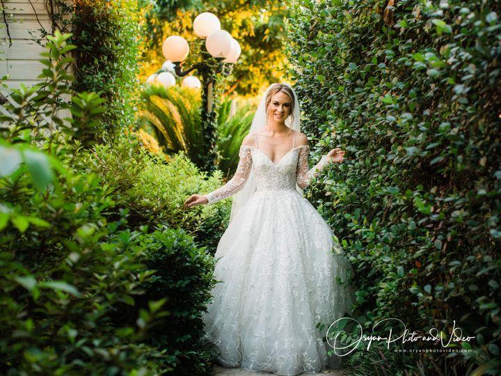 Tmx  Q5a0402 51 790378 159459702257458 Cypress, TX wedding photography
