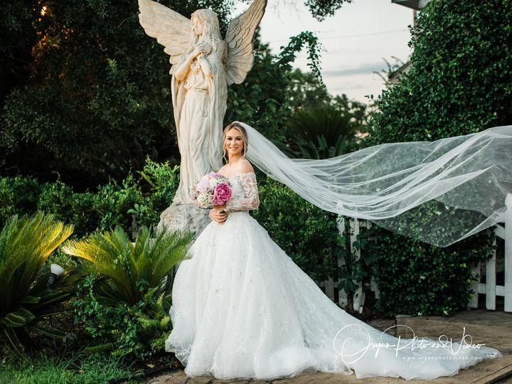Tmx  Q5a0436 51 790378 159459702221486 Cypress, TX wedding photography