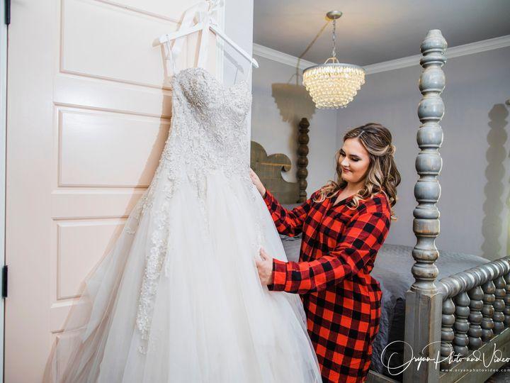 Tmx  Q5a1255 51 790378 1571034396 Cypress, TX wedding photography