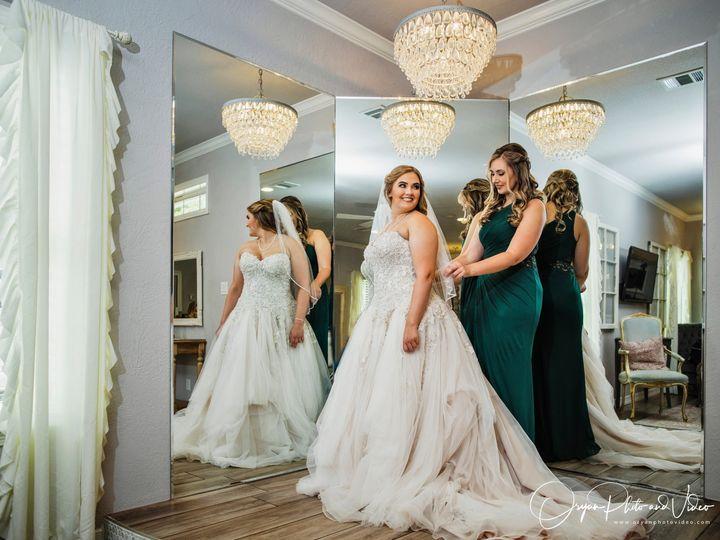 Tmx  Q5a1298 51 790378 1571034396 Cypress, TX wedding photography