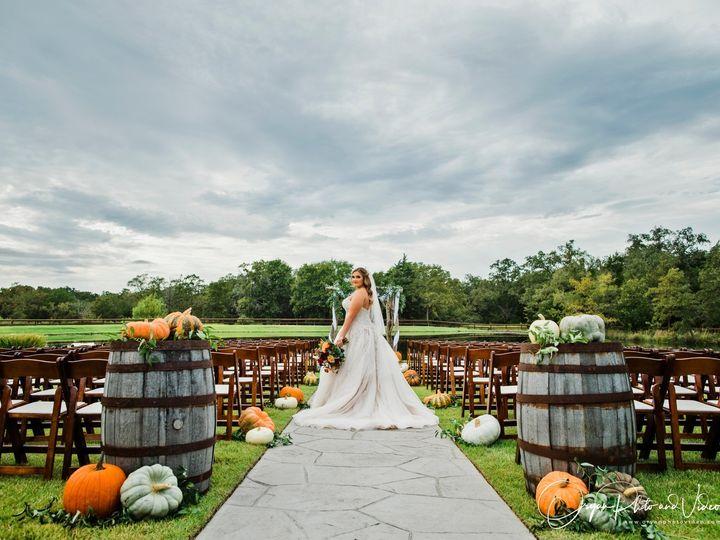 Tmx  Q5a1394 51 790378 1571034396 Cypress, TX wedding photography
