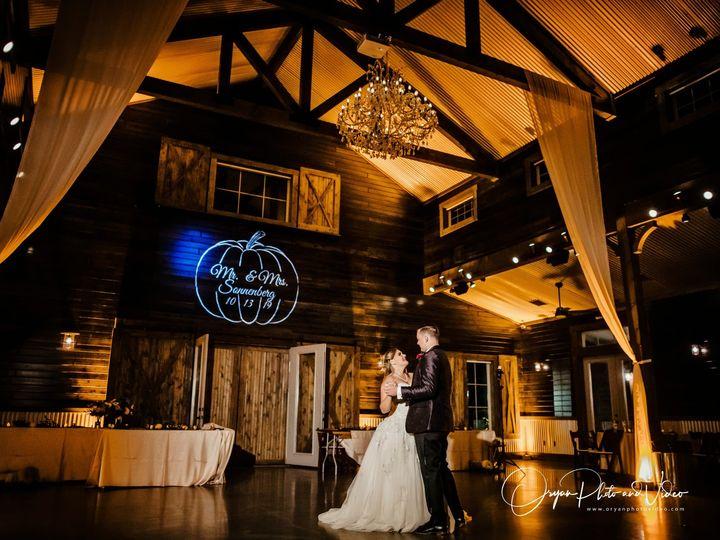 Tmx  Q5a1756 51 790378 1571629290 Cypress, TX wedding photography