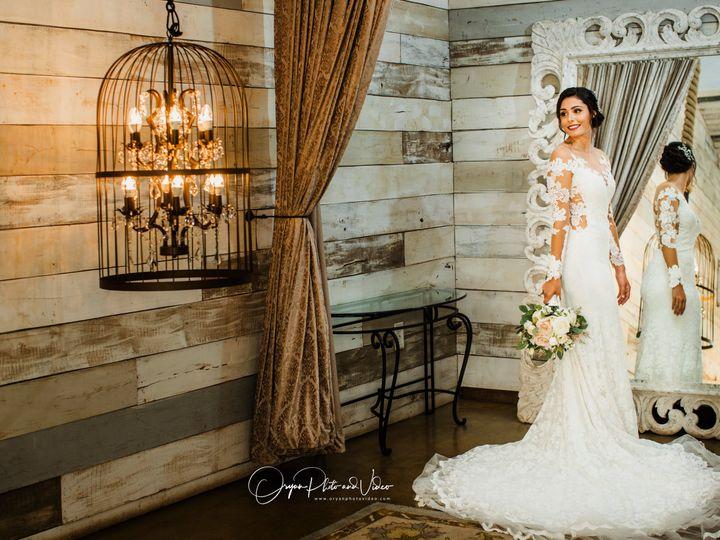 Tmx  Q5a2046 Copy 51 790378 159578640327937 Cypress, TX wedding photography