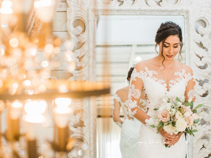 Tmx  Q5a2060 51 790378 159578641942513 Cypress, TX wedding photography