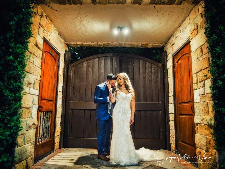 Tmx  Q5a2192 51 790378 1573599963 Cypress, TX wedding photography