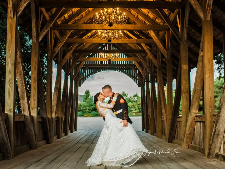 Tmx  Q5a2257 51 790378 159578641152527 Cypress, TX wedding photography