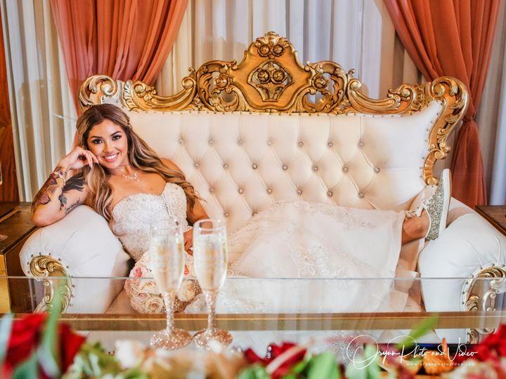 Tmx  Q5a2376 51 790378 1573600039 Cypress, TX wedding photography