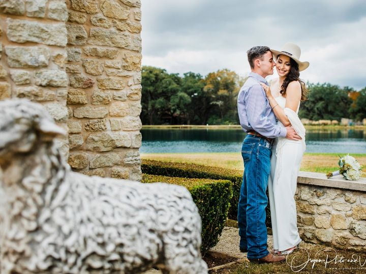 Tmx  Q5a3986 51 790378 157758716574556 Cypress, TX wedding photography