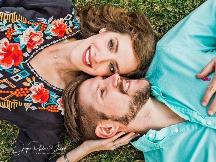 Tmx  Q5a6903 51 790378 157966654565921 Cypress, TX wedding photography