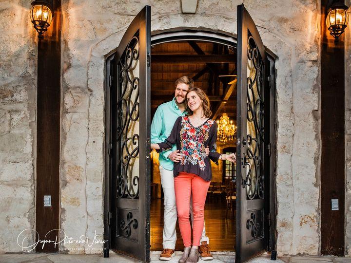 Tmx  Q5a6958 51 790378 157966655198388 Cypress, TX wedding photography