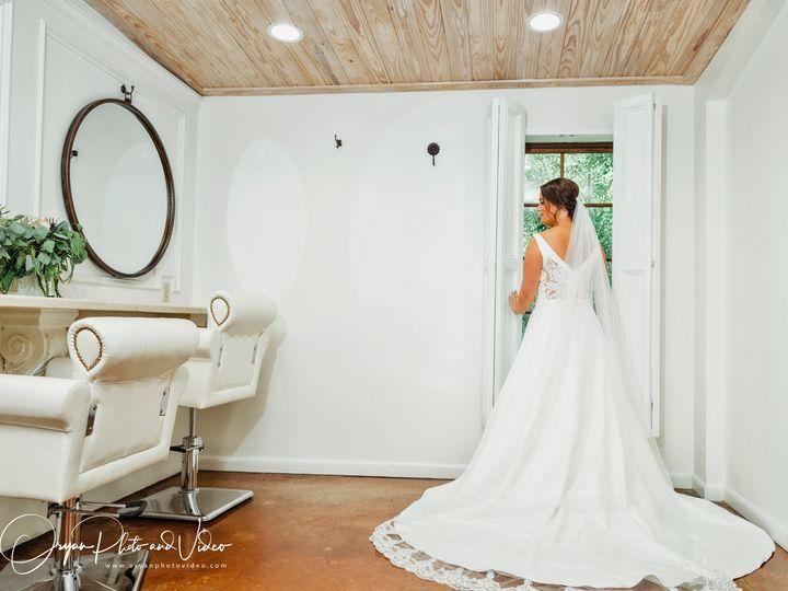 Tmx  Q5a8476 51 790378 1567370817 Cypress, TX wedding photography