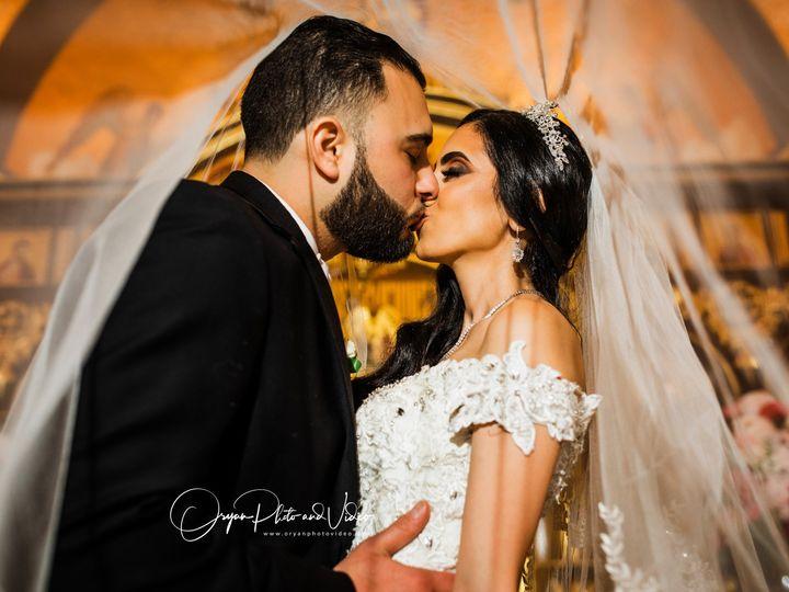 Tmx  Q5a8909 51 790378 158250782047583 Cypress, TX wedding photography