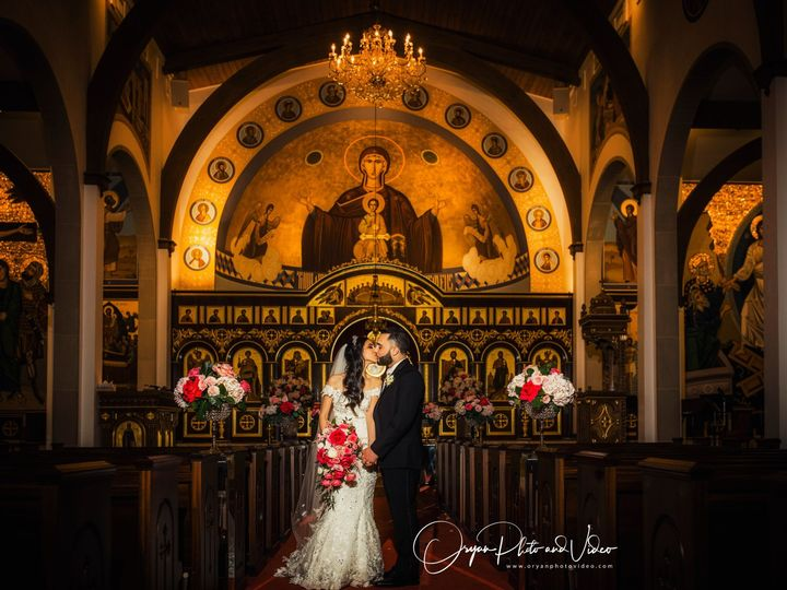 Tmx  Q5a8919 51 790378 158292885499834 Cypress, TX wedding photography