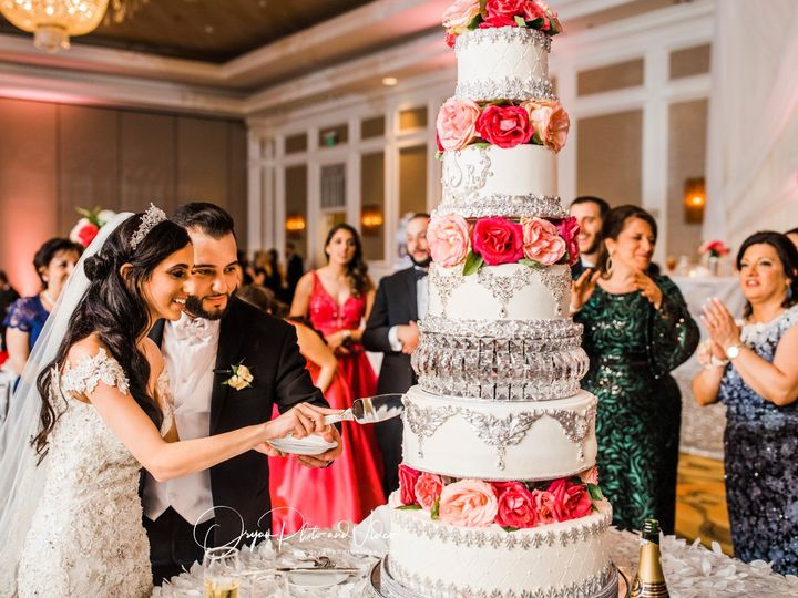 Tmx  Q5a9004 51 790378 158292885481675 Cypress, TX wedding photography