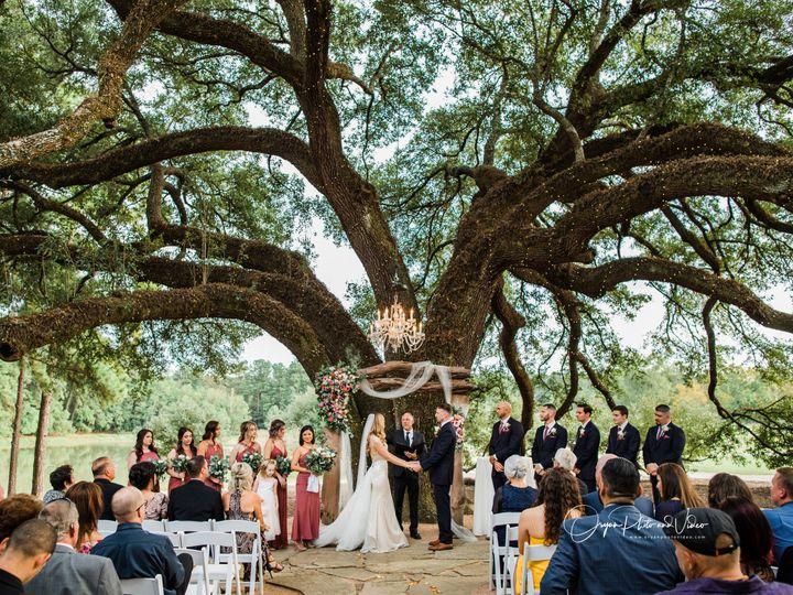 Tmx  Q5a9716 51 790378 160222510149733 Cypress, TX wedding photography