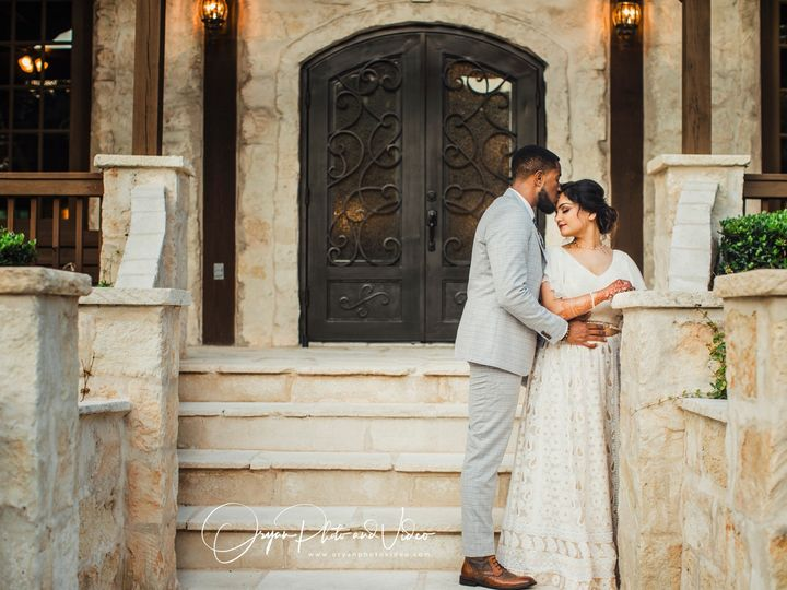 Tmx  Q5a9972 51 790378 159158849711298 Cypress, TX wedding photography
