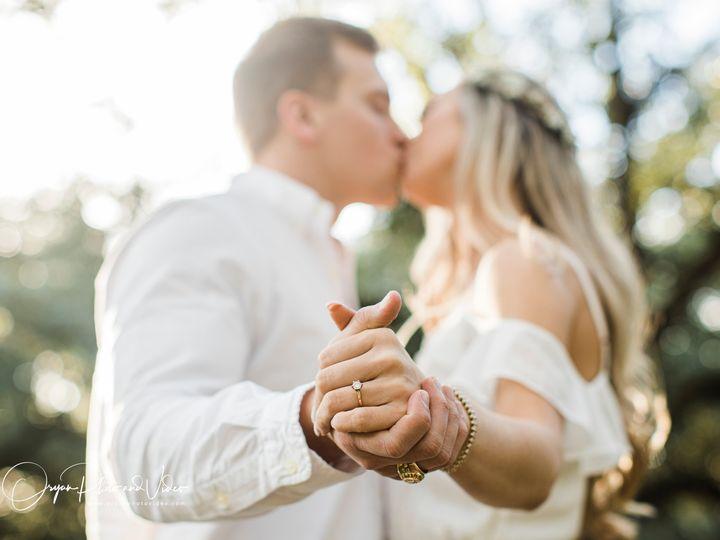 Tmx  Q5a9975 51 790378 1573600101 Cypress, TX wedding photography