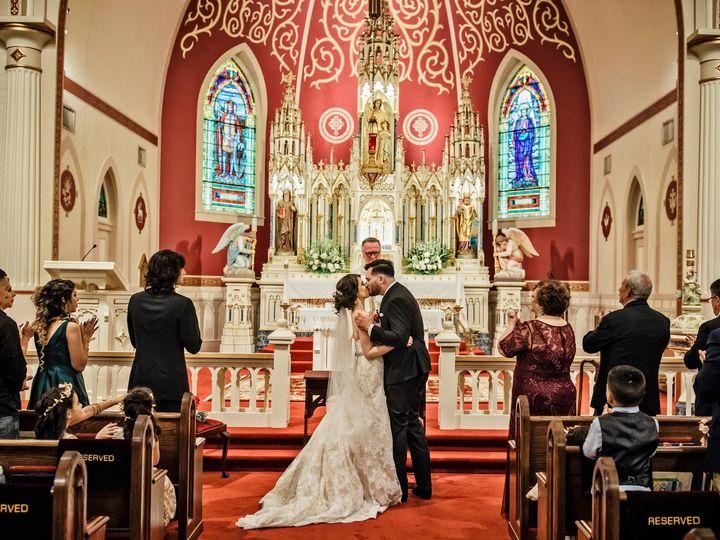Tmx 1530611668 18333e200aca3414 1530611665 A7339a8046b67cc8 1530611661579 3 Carlos 2 Cypress, TX wedding photography