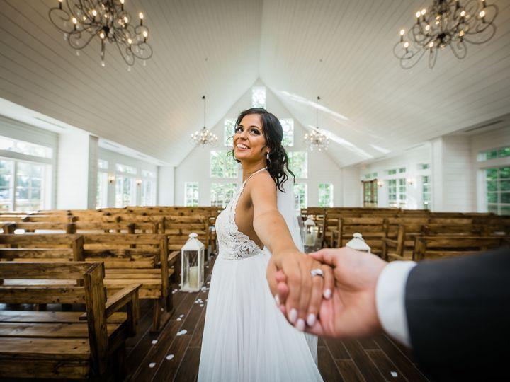 Tmx 1530737173 D4e8f81ccd339fc9 1530737171 198792e1a023d6ea 1530737171124 3 Ashley 777  1  Cypress, TX wedding photography