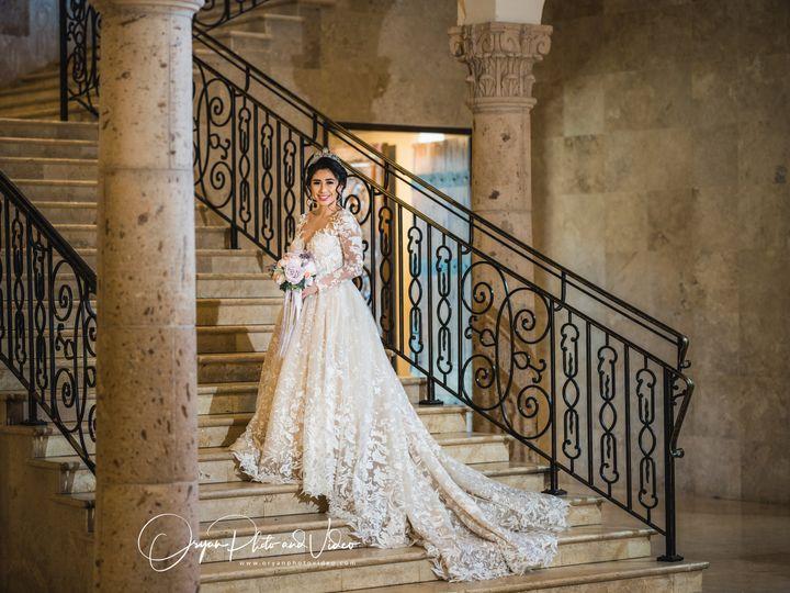 Tmx 1a6a0124 51 790378 161743434839171 Cypress, TX wedding photography