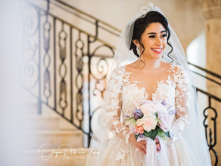 Tmx 1a6a0143 51 790378 161743435447440 Cypress, TX wedding photography