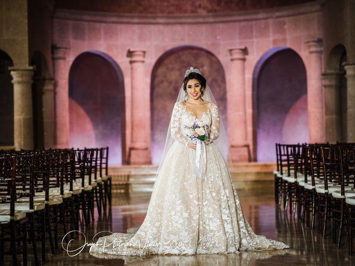 Tmx 1a6a0323 51 790378 161743435871540 Cypress, TX wedding photography