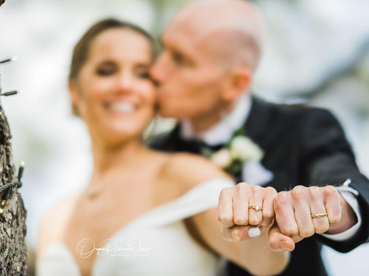 Tmx 1a6a3705 51 790378 162182890237706 Cypress, TX wedding photography