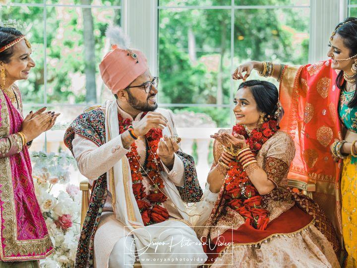 Tmx 1a6a5353 51 790378 162182882718683 Cypress, TX wedding photography