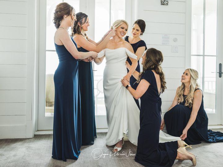 Tmx 1a6a6107 51 790378 162182887192784 Cypress, TX wedding photography