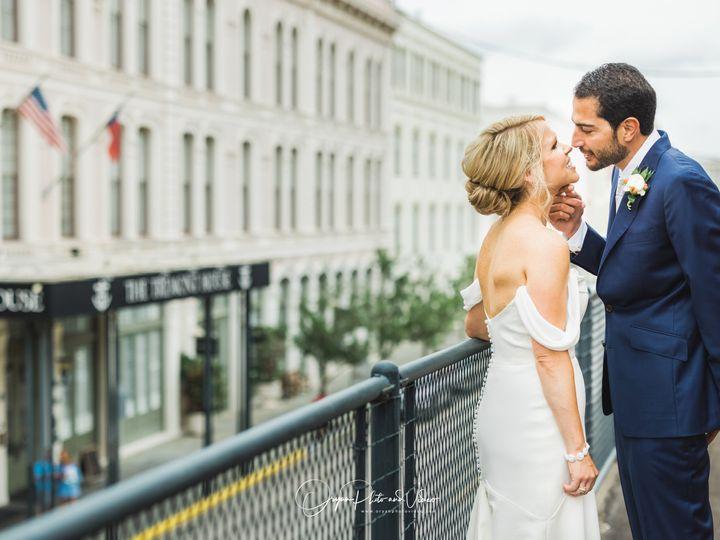 Tmx 1a6a6434 51 790378 162182887186498 Cypress, TX wedding photography