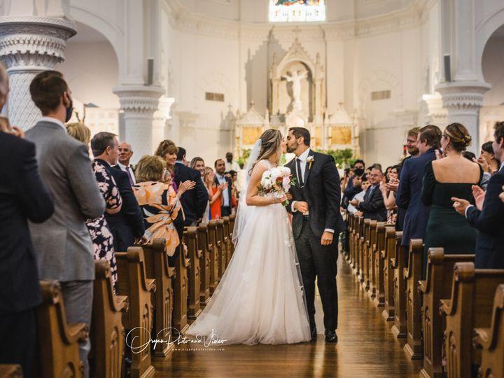 Tmx 1a6a7042 51 790378 162182894250017 Cypress, TX wedding photography