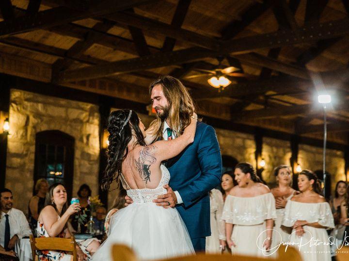 Tmx 6t8a1761 51 790378 1569799318 Cypress, TX wedding photography