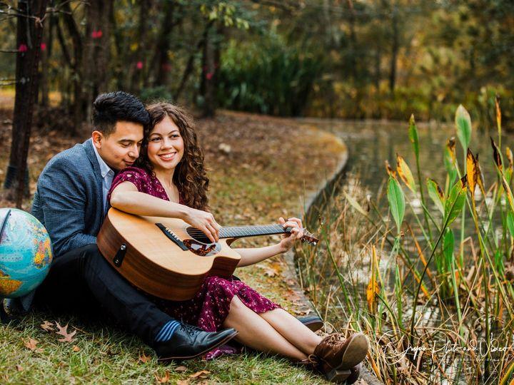 Tmx C18a5222 51 790378 157605279626839 Cypress, TX wedding photography