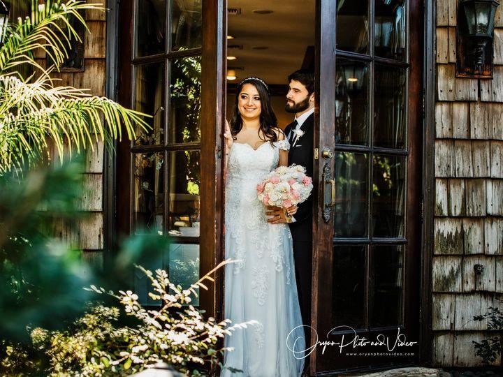 Tmx C18a7434 51 790378 158070179844740 Cypress, TX wedding photography