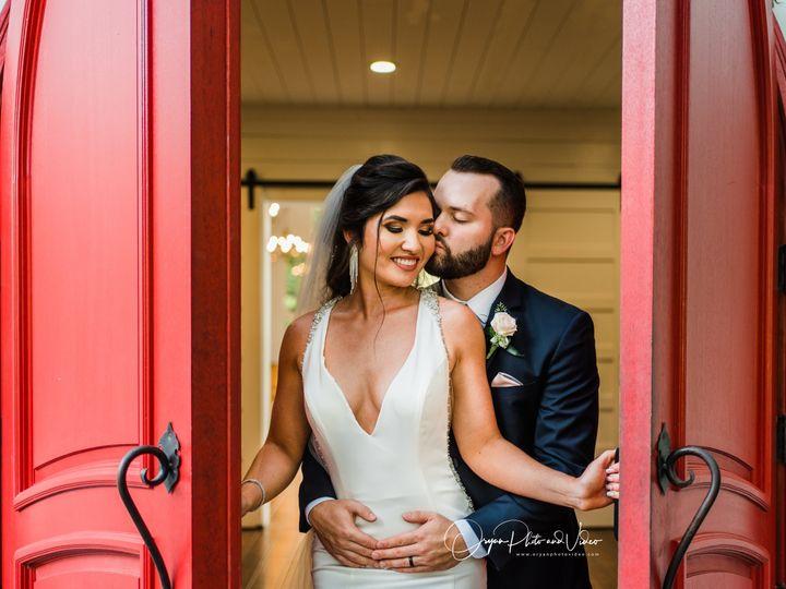 Tmx Dsc00027 51 790378 159600095247863 Cypress, TX wedding photography