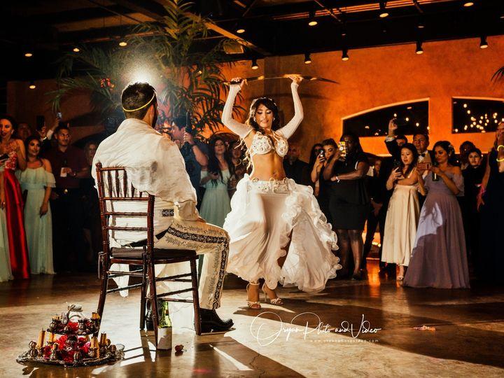 Tmx Dsc00103 51 790378 158460470562799 Cypress, TX wedding photography