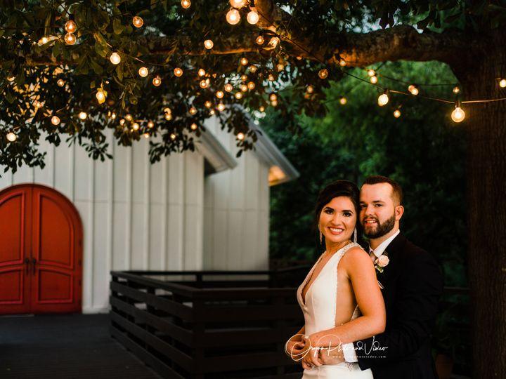 Tmx Dsc00162 51 790378 159600095279664 Cypress, TX wedding photography