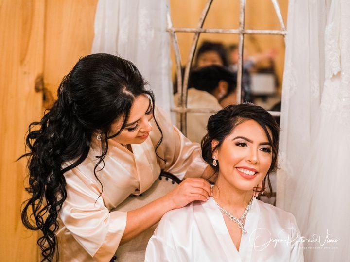 Tmx Dsc02459 51 790378 158292896465128 Cypress, TX wedding photography